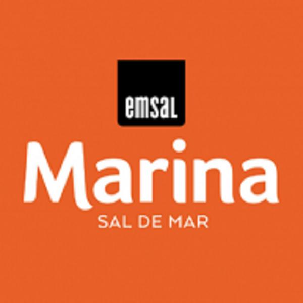Marina Emsal