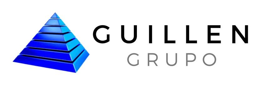 Guillén Perú